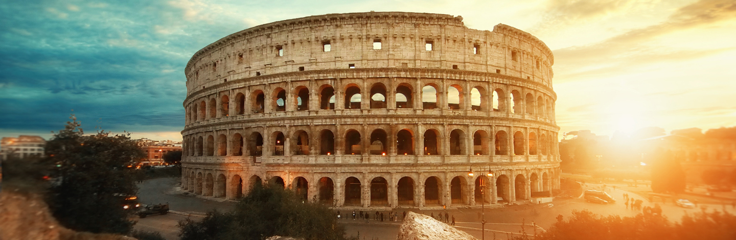Famous Tourist Destinations That Actually Lived Up To The Hype