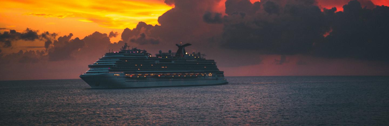 Coronavirus Cruise: 6000 Passengers Allowed To Disembark After Viral Scare