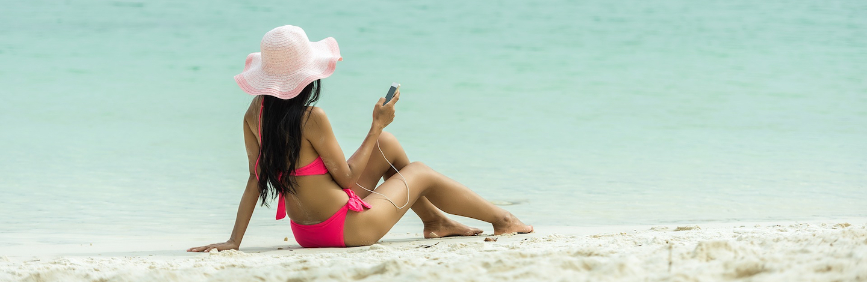 The Best Smartphones For International Travel