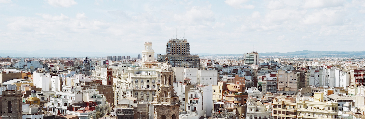 The Best Things To Do In Valencia, Spain