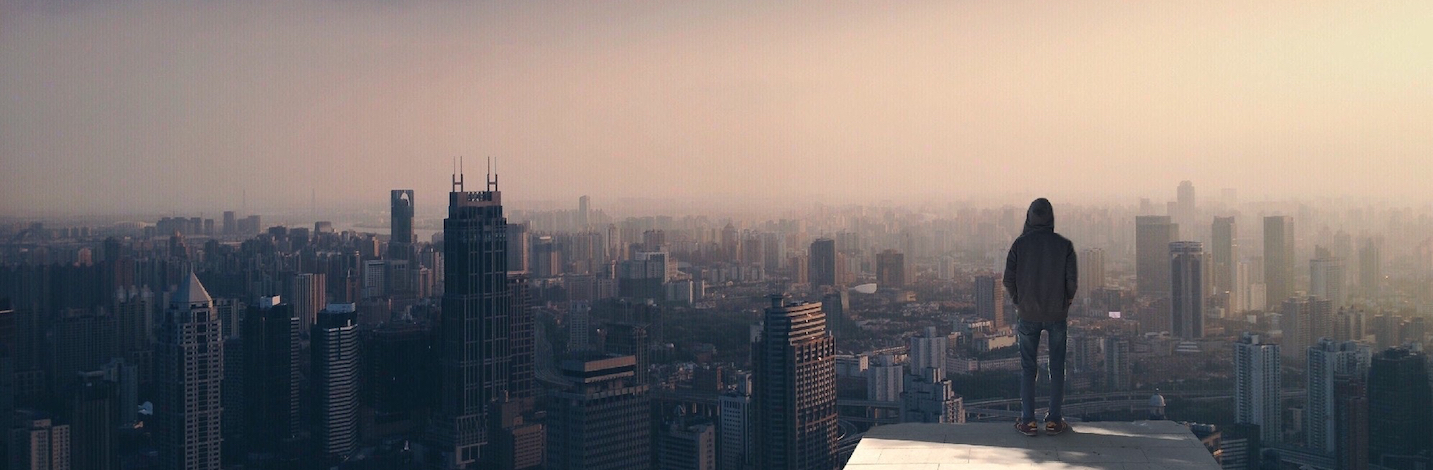 The Most Polluted Cities In The US