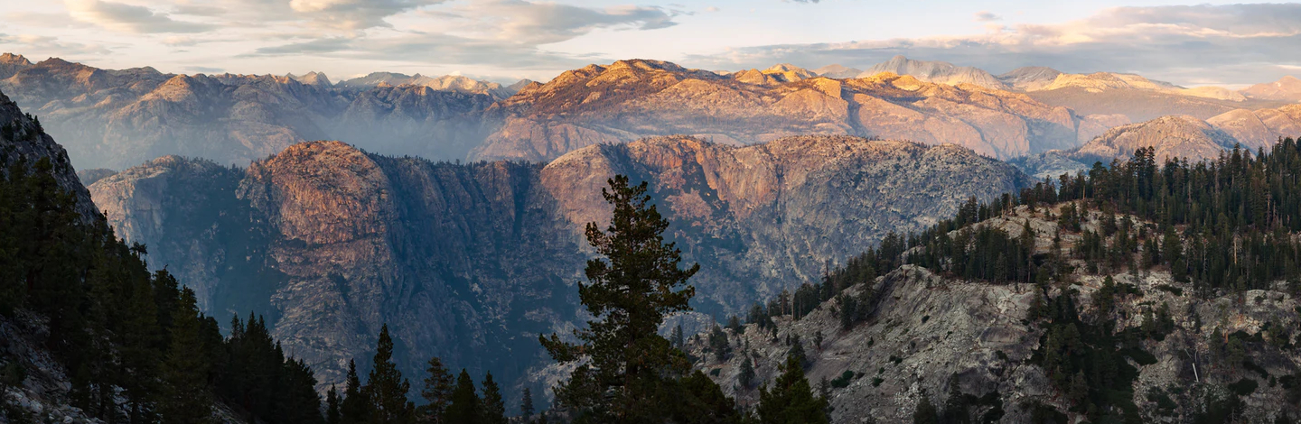 5 National Parks Offering Virtual Tours