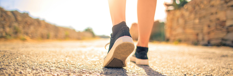 5 Best Women's Travel Shoes