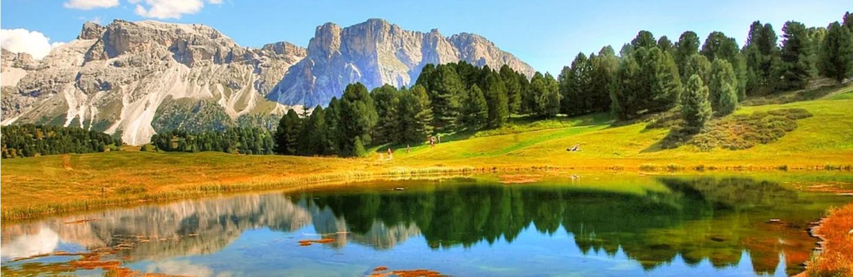 5 Underrated UNESCO Sites