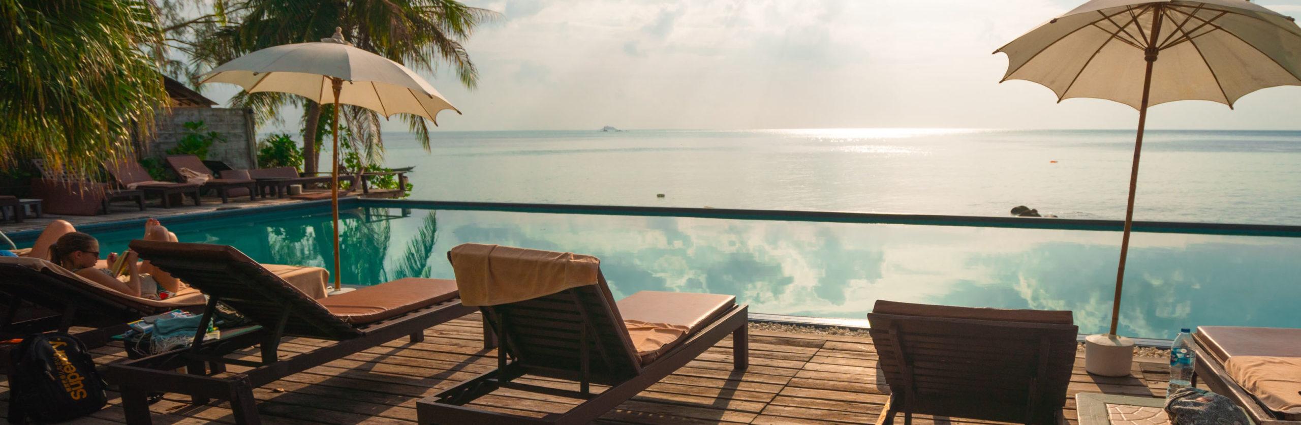 Resort Hacks To Help You Save Big