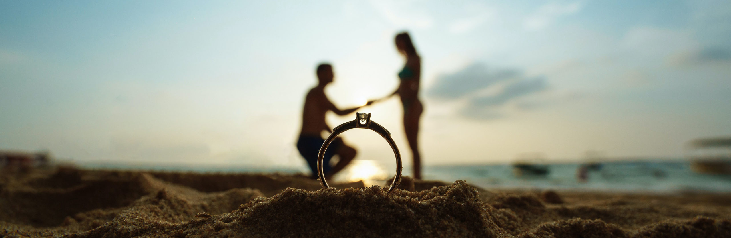 Affordable Honeymoon Ideas